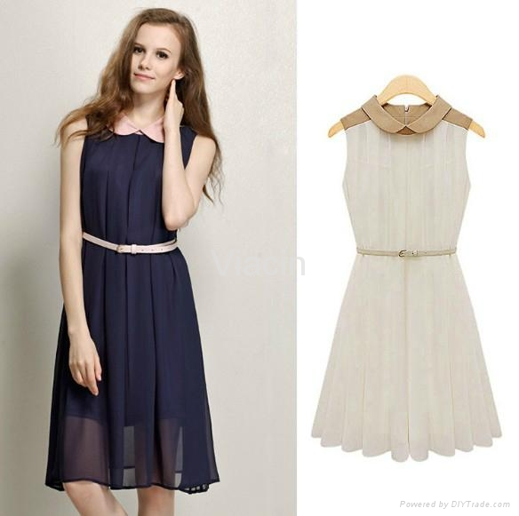 Live Chat Womens Clothes