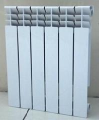 aluminum radiator for home heating  80*96*580