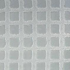 不锈钢仿古方格纹压纹板