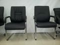 Executive chairs 5