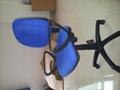 staff chairs 3
