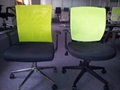 Office chairs 4