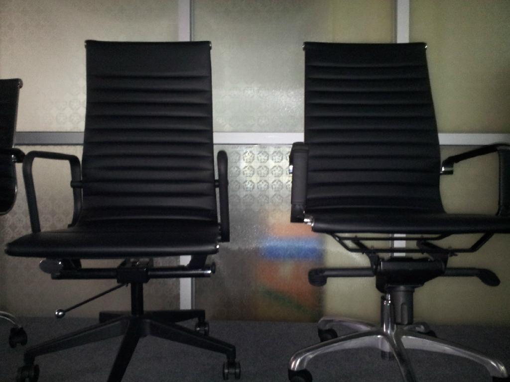 Ergonomic office chairs 1