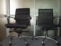 Ergonomic office chairs 2