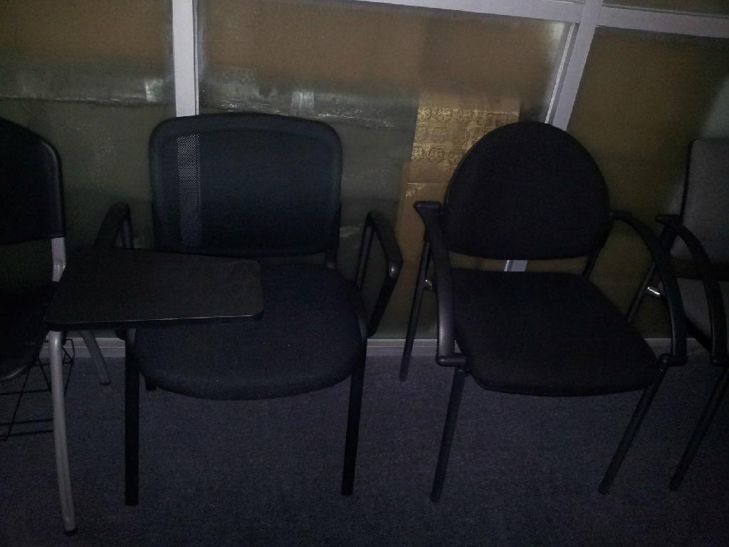 student/meeting chairs 2