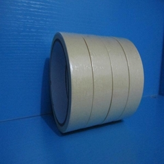 Auto masking tape for car painting use