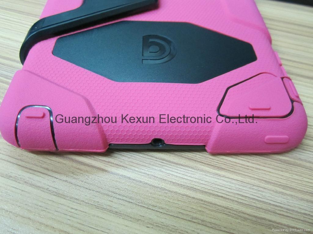 Ipad Cases Pink Case For New Ipad Mini 3