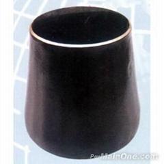 2013 popular Butt-Welding Carbon steel reducer