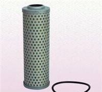 卡特匹勒4207841液压滤芯