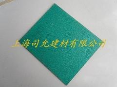 綠色pc耐力板