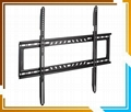 Cantilever bracket, TV mounts, TV rack, TV wall, LCD TV bracket,LED TV mounts