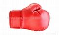 boxing glove 3
