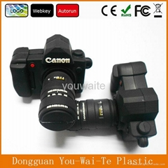 cheap mini cameral usb pen drive free logo,small size usb stick