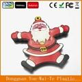 Custom Design Farther Christmas USB