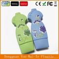 Full Capacity Cheap Cheongsam Shape PVC