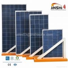 30-300w poly solar energy panel/solar module