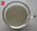 hydraulic fracturing sand