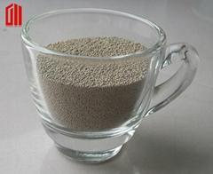 bauxite proppant