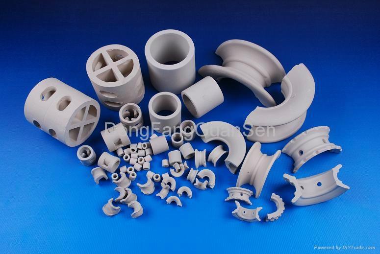 Ceramics Bulk Packing Dfgs China Trading Company