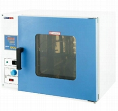 Oven (Forced Air Drying Box tester)