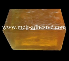 Waterproof Hot Melt Adhesive for Tile