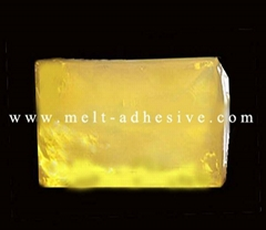 Hot Melt Adhesive for Diapers(Hygienic Products