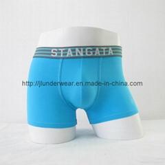 Sexy underwears