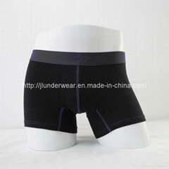 Summer Boxers