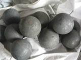 supply chrome casting steel ball