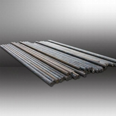 supply forged steel rod