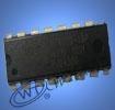 语音芯片(WTV020)