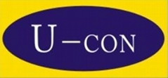 U-CON CAPACITORS TECHNOLOGIES CO.,LTD