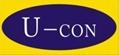 UCON CAPACITORS TECHNOLOGIES CO., LTD