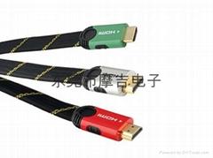 HDMI CABLE
