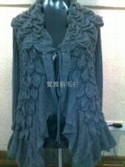 女装秋冬外套