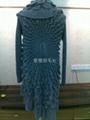 女装秋冬外套 2
