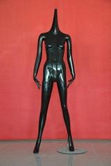 manufacture mannequin