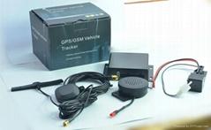 original xexun OBD  gps tracker for car xt008