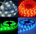 LED RGB Ribbon
