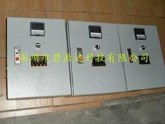 10KW电磁加热控制器价格