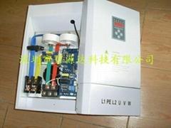 25KW电磁加热器供应商