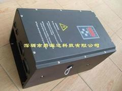 水料机电磁加热器