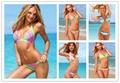 Halter Bikini swimwear& beachwear