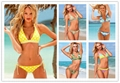 sex photo hot open beachwear for women multi colors ans sizes for choise