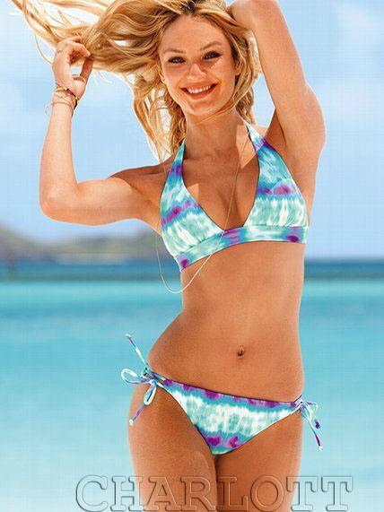sex photo hot open beachwear for women multi colors ans sizes for choise 3