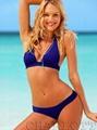 Lady Sexy with PAD Swimsuits Ladies Padded Bra Swimwear 2pc set Beachwear 2