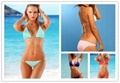 ladies sexy mature bikini beachwear woman sexy lingerie 1