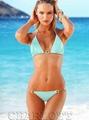ladies sexy mature bikini beachwear woman sexy lingerie 2