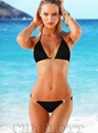 ladies sexy mature bikini beachwear woman sexy lingerie 3