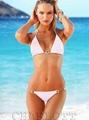 ladies sexy mature bikini beachwear woman sexy lingerie 5